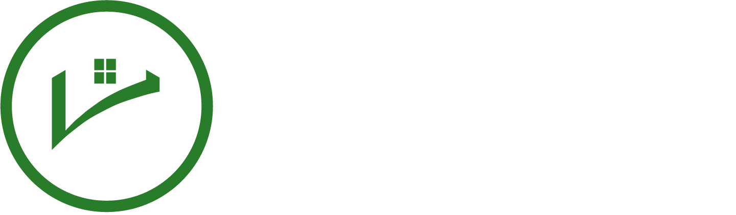 Real Estate Law Group